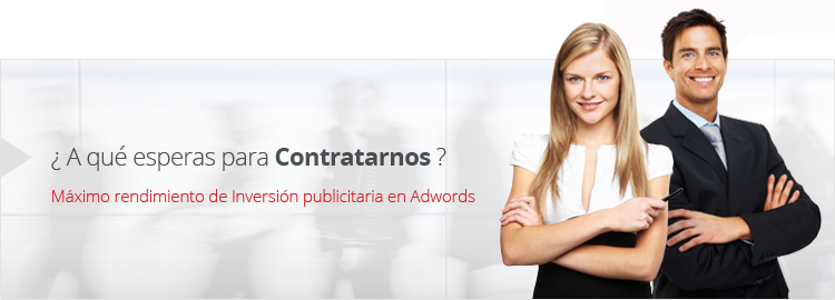 gestion adwords avanzada